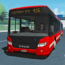 Public Transport Simulator 1.32.1