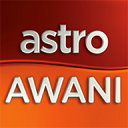 Astro AWANI - #1 24-hour News Channel in Malaysia 3.8.0