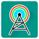 Cell Tower Locator 1.33