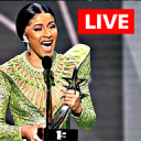 Watch Bet Awards 2020 live stream free 1.0
