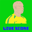 fixed matches soccer live scores 3.12.3.1