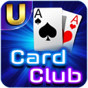 Ultimate Card Club 91.01.20
