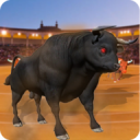 Angry Bull Racing Attack 1.8