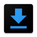 DOWNLOAD MANAGER 5.5.0