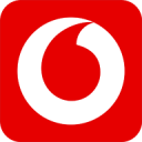 MyVodafone (India) - Recharge, Pay Bills & more. 8.0.2.5