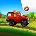 Motu Patlu Speed Racing 1.57