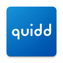 Quidd - Collect Stickers, Cards, GIFs, & MORE! (Unreleased) 03.60.20