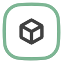 Outline Extensions for Substratum 12.2o.mr