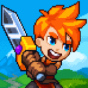 Dash Quest Heroes 1.5.0