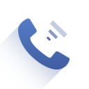 UpCall - CallerID&Spam Numbers 5.17.1