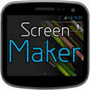 Screen maker 2.5