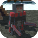 Blocky Story: War Craft 2.45