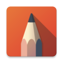 Autodesk SketchBook 5.1.9
