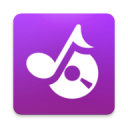 Anghami - Free Unlimited Music 4.0.45