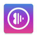Anghami - Free Unlimited Music 4.5.122