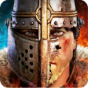 King of Avalon: Dragon Warfare 4.8.1