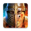 King of Avalon: Dragon Warfare 6.8.5
