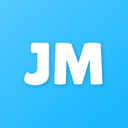 Justmop: Home Cleaning Services & Part-Time Maids 5.6.9