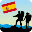 Spanish Travel Phrasebook 17.0.0