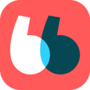 OUIBUS – Travel by bus 7.0.9