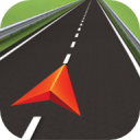 GPS Navigation - Drive with Voice, Maps & Traffic 17.9.1