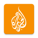 Al Jazeera English 4.4.0