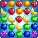 Fruits Mania : Elly's travel 1.17.0