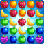 Fruits Mania : Elly's travel 5.3.0