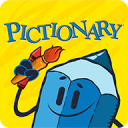 Pictionary™ 1.39.1