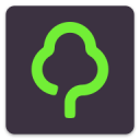 Gumtree: Buy & Sell Local deals. Find Jobs & More 5.10.0