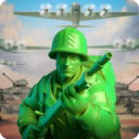 Army Men Strike 2.103.0