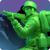 Army Men Strike 2.41.6