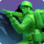 Army Men Strike 2.102.0