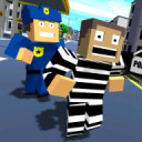 The Russian Blocky Police 1.0.18