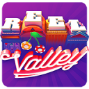 Reel Valley: Slots in the City 1.0.33131440