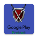 Guide for Google Play Protect 1.0.9