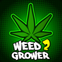 Weed Tycoon 2 : Legalization 1.0.18
