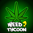 Weed Tycoon 2 : Legalization 1.4.74