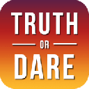 Truth Or Dare Party - For Teens, Adults & Couples 1.8.1