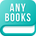AnyBooks 3.17.1