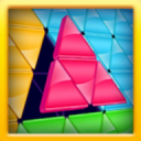 Block! Triangle puzzle: Tangram 3.0.4