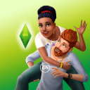 The Sims™ Mobile 11.0.1.168833