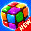 Candy Witch 10.7.3935