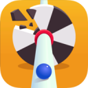 Helix Shooter 1.1.3