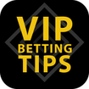 VIP Betting Tips 1.0