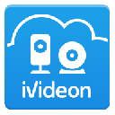 Video Surveillance Ivideon 2.17.2