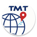 Track My Trip - GPS Tracking & Online Sharing 3.3.4
