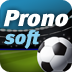 Pronosoft Store 3.3.9