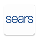 Sears – Shop smarter, faster & save more 31.0