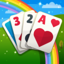 My Solitaire - Card Game 1.0.5